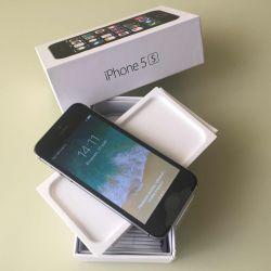 iPhone 5S New original
