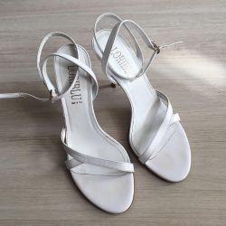 Sandale loriblu, Italia, piele naturala