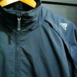 Sports suit ADIDAS (Original)