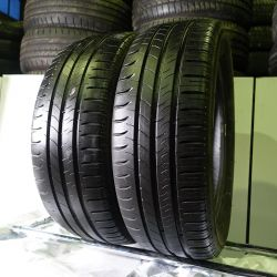 215 60 16 Michelin Energy Saver 95H