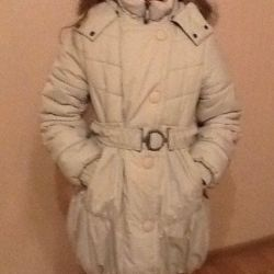 KERRY winter coat