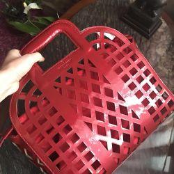 Louis Vuitton ❤️, New bag, original ❗️☝️