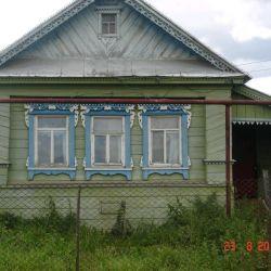 Σπίτι, 56μ²