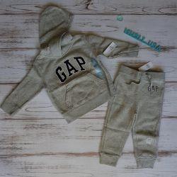 Παιδικό αθλητικό κοστούμι Gap Gap