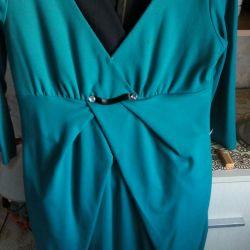 İki elbiseler