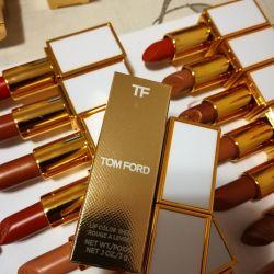 Lipstick Tom Ford