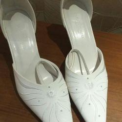 Τέλεια παπούτσια 36-37