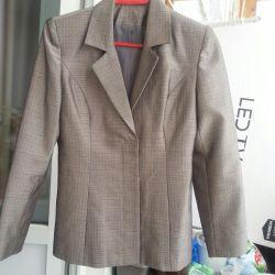 Ceket eşleri p 42