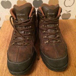 Pantofi pentru bărbați Sketchers