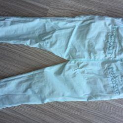 AshKash trousers for 4 years girl