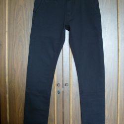 Oodji Basic Erkek Pantolonları