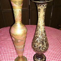 Vazolar Hindistan