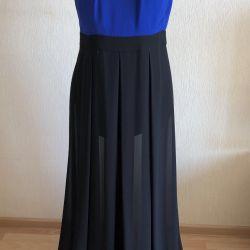 Φόρεμα νέα (παραγωγή Γαλλία)