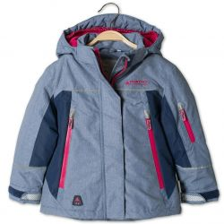 Новая куртка 92