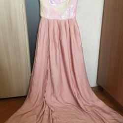 Φόρεμα της Δημοκρατίας της Αγάπης