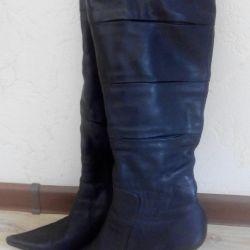 Spring-Autumn Shoes