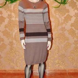 Îmbrăcăminte tricotată. 950
