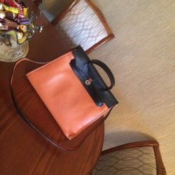 Bag replica Hermès