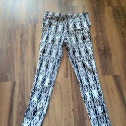 Jeans summer H @ M