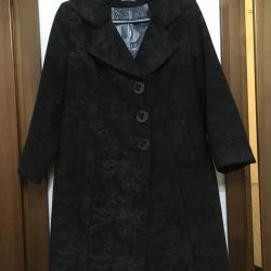 Coat (52-54)