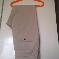 H & M pants