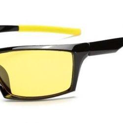 Night goggles