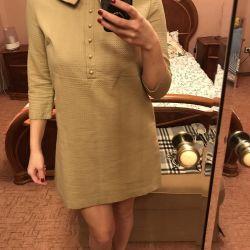Cotton befree dress
