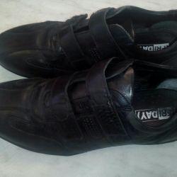 Sneakers for men n / k