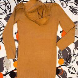 Kazak sweatshirt