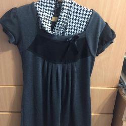 Dresses tunics for pregnant women
