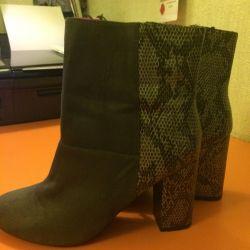 Обувь 41 размера