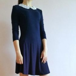 Bifry dress