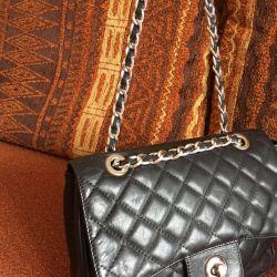 Ιταλική τσάντα)