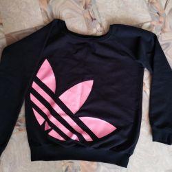 Αθλητικό σακάκι Adidas