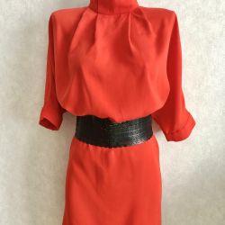 Dress Concept Clab