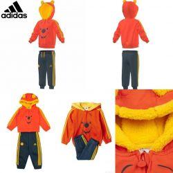 Костюм Adidas Disney