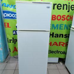 Refrigerator Minsk Deliver Today