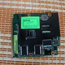 Video Card for 1GB 9600m NPCVG2000 Laptop