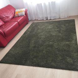 Carpet Ikea Odum