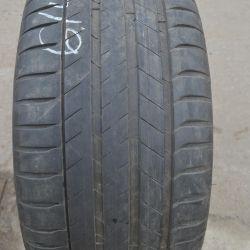 265-45-R20 Michelin Loner Yaz