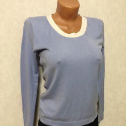 Pullover / Sweatshirt Sela 42-44 pp
