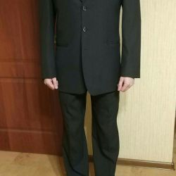 Man's suit (at the prom) 48 - 50