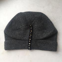 Γυναικείο καπέλο