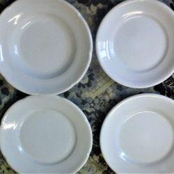 Πιάτα '' Catering '' από την ΕΣΣΔ