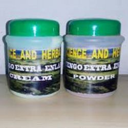 ENTENGO HERBAL PENIS PDTS CALL +27735482823 UAE