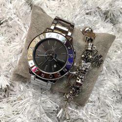 Ρολόγια Διαθέσιμα!