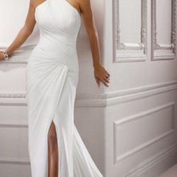 Wedding dress collection Maggie Sottero