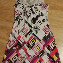 New dresses 46-48r