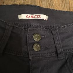 Παντελόνια Camaieu 26-27