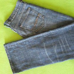 Jeans for men Gap USA